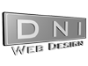 DNI Web Design